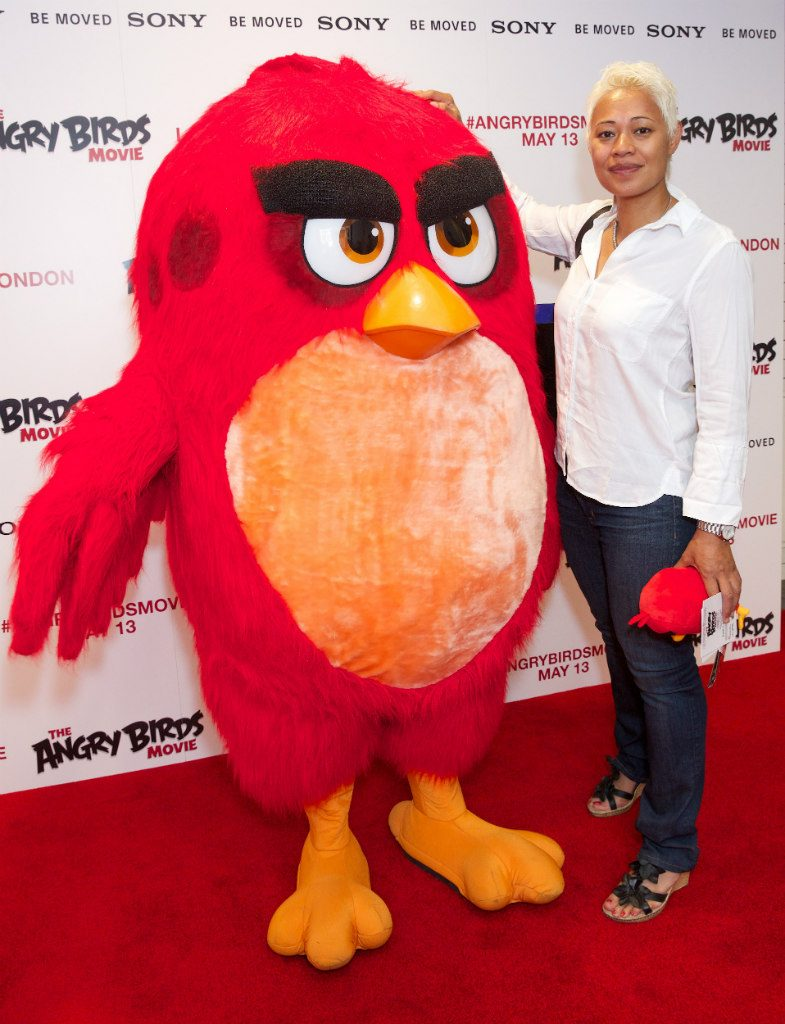 _resized_1024_The Angry Birds Movie 98